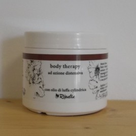 Body Therapy – 500 ml